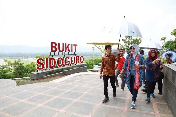 Pilkada Klaten: Sri Mulyani Diundang DPP PDIP Ke Jakarta Rabu, Dapat Rekomendasi?