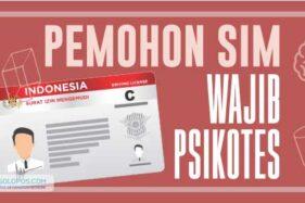 Infografis Psikotes SIM (Solopos/Whisnupaksa)