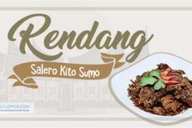 Infografis Rendang (Solopos/Whisnupaksa)