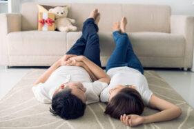 Punya Anak, Kontrasepsi Ini Jadi Favorit Suami-Istri