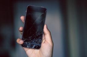 Jangan Asal Murah, Ini Risiko Membeli Ponsel Black Market