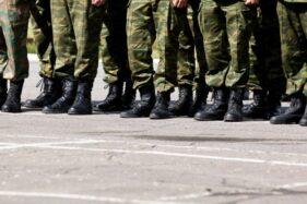 Berbeda dengan Wajib Militer, Begini Cara Bergabung Menjadi Komponen Cadangan
