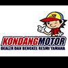 Loker Solo, Boyolali dan Simo Service Advisor Di PT Kondang Motor