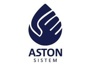 Loker Salatiga, Ungaran, Jogja, Kendal, Tegal, Cirebon, dan Karanganyar Di PT Aston Sistem Indonesia