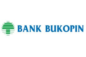 Selangkah Lagi, Bank Korea Ini Jadi Pemegang Saham Pengendali Bank Bukopin