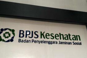 Sah! Kenaikan Iuran BPJS Kesehatan Dibatalkan
