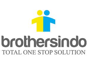 Loker Solo dan Sukoharjo Mekanik Di PT Brothersindo Saudara Sejati