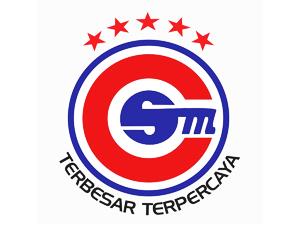 Loker Solo, Karanganyar, Karangpandan, Wonogiri, Sragen, Yogyakarta dan Ngawi Di PT Cahaya Sakti Chandra Motor