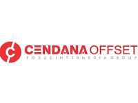Loker Solo Marketing Di Cendana Printama
