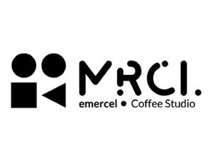 Loker Solo Di Emercelcoffee Studio
