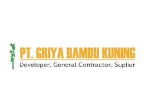 Loker Solo dan Wonogiri Marketing Support Di PT Griya Bambu Kuning