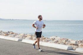 Waktu Olahraga yang Baik Turunkan Berat Badan, Pagi atau Malam?
