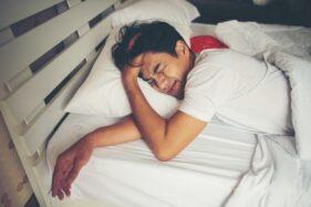 Pengin Tidur Nyenyak? Hindari 5 Minuman Ini