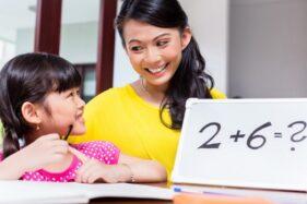 Belajar di Rumah Siswa Solo Diperpanjang Hingga 26 April