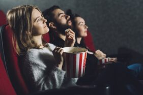 Genre Film Favorit Berdasarkan Zodiak, Betul Tidak?