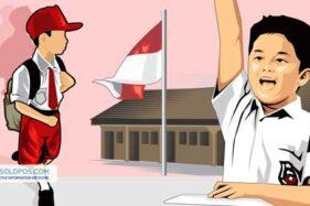 Klaten Bakal Miliki 28 Sekolah Penggerak untuk Cetak Siswa Berjiwa Pancasila