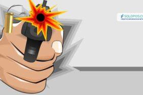 Ilustrasi Penembakan (Solopos/Whisnupaksa)