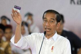 Draf Omnibus Law Bermasalah, Menteri Jokowi Diduga Masih Silang Pendapat