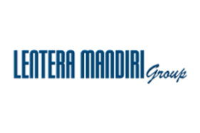 Lowongan Sales Executive Di Lentera Mandiri Group