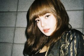 YG Entertainment Pakai Nama Lisa Blackpink untuk Merek Baju