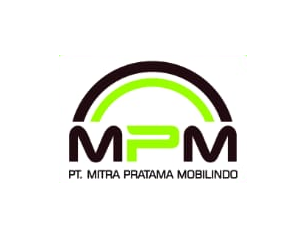 Loker Solo Part Shop Sales Dan Fleet Part Salesman Di PT Mitra Pratama Mobilindo