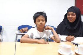 Dibully Gara-Gara Homeschooling, Bocah Solo Ini Buktikan Lewat Karya
