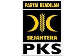 PAN & Golkar Beri Rekomendasi Ke Gibran-Teguh Di Pilkada Solo 2020, PKS Kini Benar-Benar Sendirian