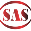 Loker Karanganyar, Tulungagung, Jakarta, Bekasi, Kedungdoro, Secang, Bogor, Palur, Jonggol dan Bali Di Ada SAS Group