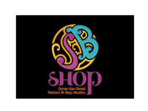 Loker Solo Editor Di SB Shop