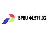 Loker Solo Operator Di SPBU Banyuanyar 44.571.03