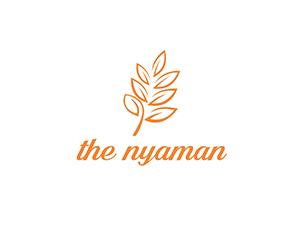 Loker Solo, Bali dan Jakarta Di The Nyaman Hotel