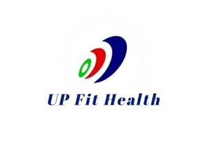 Loker Solo Supervisor Marketing Dan Sales Lapangan DI Up Fit & Health