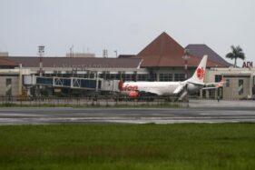 7 Maskapai Garuda-Sriwijaya-Lion Group Terbukti Atur Harga Tiket Pesawat