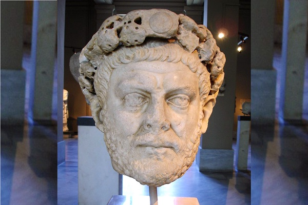 Hari Ini Dalam Sejarah: 23 Februari 303, Mulainya Penindasan Umat Kristen di Romawi
