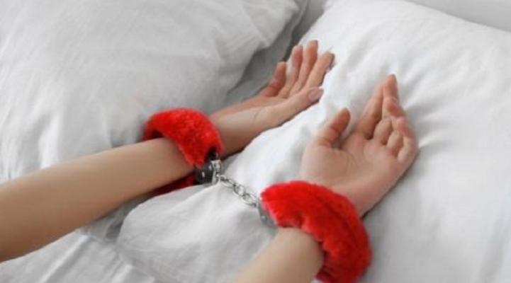 Seks Kasar BDSM Bakal Dilarang, Apa Urusan Negara?