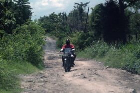 Perbaiki Jalan Rusak, Pemkab Boyolali Siapkan Rp488 Miliar
