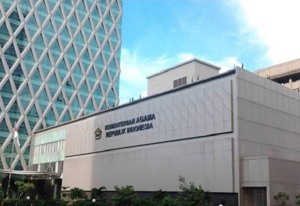 Meski Cukup Efektif, Pemanfaatan Hasil Kelitbangan Kementerian Agama Perlu Diperkuat