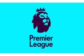 Logo Liga Premier Inggris saat ini. (Liputan6.com)