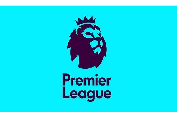 Jadwal Siaran Langsung Liga Inggris Pekan Ke-27: Ada Derbi London!