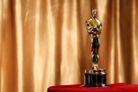 Daftar Peraih Oscars 2020: Kejutan Dominasi Film Asal Korsel Parasite
