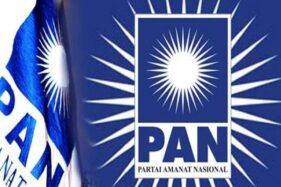 Logo Partai Amanat Nasional. (Solopos/Dok)