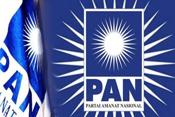 PAN Gaet ASN Kementerian PUPR Sebagai Cabup di Pilkada Klaten 2020