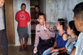 Polisi Pati Gerebek Rumah Prostitusi, Isinya Emak-Emak...