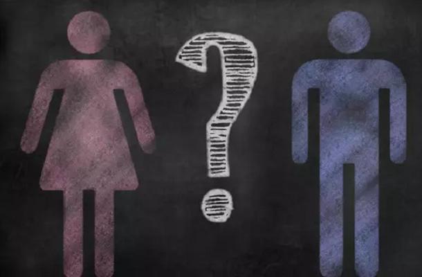 """Selain Transgender, Ada 18 """"Gender"""" Lain di Thailand"""