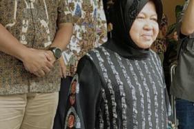 3.879 Kasus Covid-19 di Surabaya Bermula dari Remaja Nongkrong
