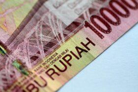 Kasus Uang Palsu di Boyolali Jadi Kasus Ketiga di Soloraya
