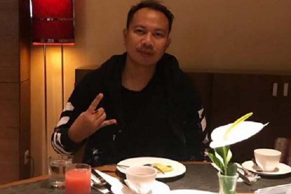 Vicky Prasetyo Nyalon Jadi Wakil Bupati, Ternyata Banyak yang Dukung