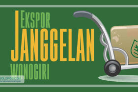 Infografis Janggelan (Solopos/Whisnupaksa)