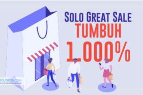 Infografis SGS 2020 (Solopos/Whisnupaksa)