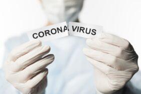 Terkuak! Begini Cara Virus Corona Berkembang Biak